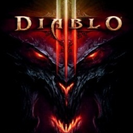 Diablo 3 Auction House Fiasco