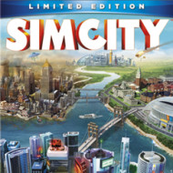 SimCity Community Challenges