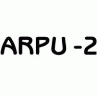ARPU Optimization