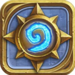 HearthStone Series