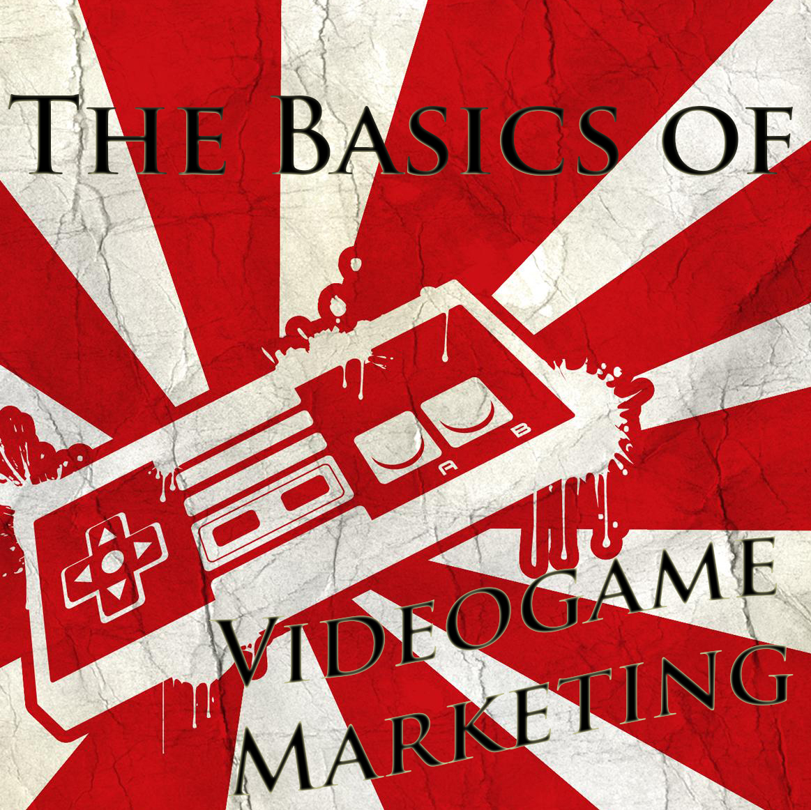 Basics of Video Game Marketing