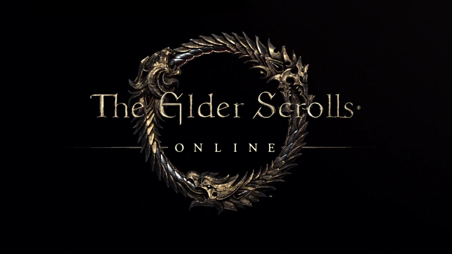 ESO monetization