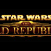 3 Lessons SWTOR Taught Us