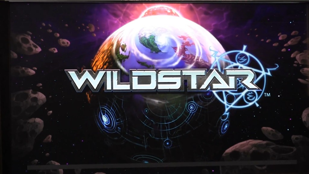 How does WildStar CREDD work