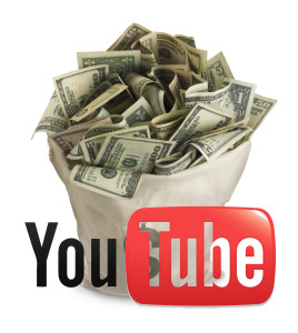 youtube-partner-program-268x300.jpg