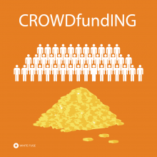 Crowdfunding as Marketing